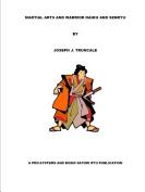 Martial Arts and Warrior Haiku and Senryu