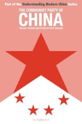 The Communist Party of China