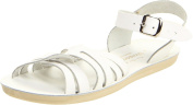 Salt Water Sandals by Hoy Shoe Strappy Sandal