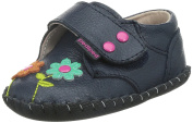 pediped Baby Girls' Aryanna Trainers