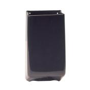 Beckson HH8B Black Soft-Mate Radio/Handheld GPS/Cell Phone Holder 6 x 3 x 2 Marine RV Boating Accessories