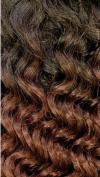 Freetress Bulk Bohemian Braid 20 by Freetress
