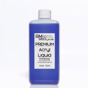 Primerless Acrylic Liquid Various Sizes