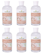(6 PACK) - Natures Aid - Witch Hazel | 150ml | 6 PACK BUNDLE
