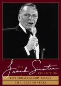 Frank Sinatra [Regions 1,2,3,4,5,6]