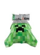 Minecraft Excellent Designed Bedding Kids Comfortable Twin / Full Comforter 180cm x 220cm
