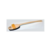 Massage Brush Body Ionic Brush with Handle