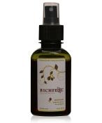 Richfeel Skin Toner helps as Astringent for All Skin Types- 100ml