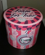 SOAP & GLORY CHRISTMAS COLLECTION