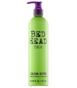 Bed Head Tigi Calma Sutra Cleansing Conditioner 375 ml