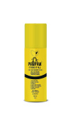 Dr Pawpaw It Does It All Conditioner