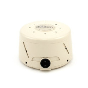 Dohm-SS Single Speed Sound Conditioner by Marpac (Formerly Known As The SleepMate/Sound Screen 580 A) by Marpac