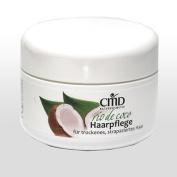 CMD Hair Care Rio De Coco 50ml