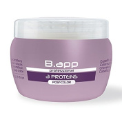 colour PROTECTING PROFESSIONAL MASK B.APP 500 ML