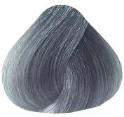 Dusy Colour Injection Direktziehende Tint Silver 115ml