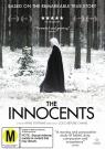 The Innocents, [Region 4]