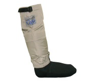 Chota Outdoor Gear Caney Fork Breathable Wader Socks