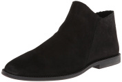 Kenneth Cole REACTION Women's Vin Win Boot