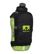 Nathan SpeedShot Plus Insulated Handheld Flask