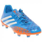 Adidas Predator Absolado LZ TRX FG Soccer Cleats