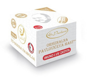 Original Pavlovic Ointment IMMUNO & UV PROTECTION - Genuine Dr. Pavlovic's Ointment