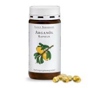 Sanct Bernhard Argan Oil 150 Capsules, 100 g