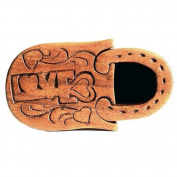 Bali Magic Box, Love Lock Design, Handcrafted from Sheesham Wood in Bali, Perfect Gift Idea