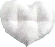 panami ring pillow basic type sum Heart