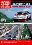 Magic Moments of Motorsport [Region 4]