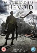 The Void [Region 4]