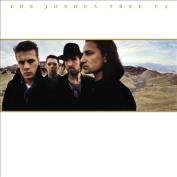 Joshua Tree [30th Anniversary Edition] [1CD]