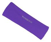 Outdoor Yoga Sports Elastic Headband