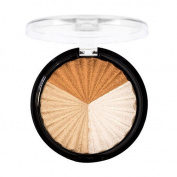 OFRA COSMETICS HIGHLIGHTER EVERGLOW