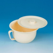 Chamber Pot for Adults