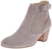 Aquatalia Women's Francie Suede Boot