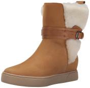 Blondo Women's Nori Winter Boot