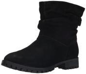 Chinese Laundry Women's Flip Burnished Boot