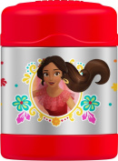 Thermos Funtainer 300ml Food Jar, Elena Of Avalor