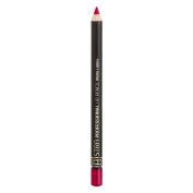 Astra - Define Lips - Matita Labbra 42 Cherry