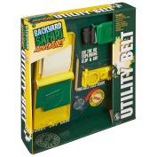 Backyard Safari Utility Belt Toy