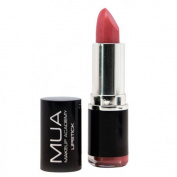 MUA Professional Make Up - Long Lasting LIPSTICK-SHADE 7