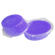 Paraffin Wax Lavender 1000ml Wax Lavender