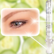CACI Eye Revive Serum
