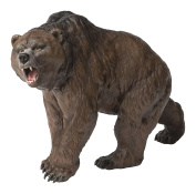 "Papo 55066 Figure ""Cave Bear"""