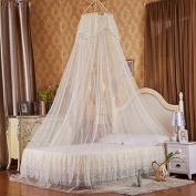 Hanging Mosquito Nets Send Stick Hook Free Installation