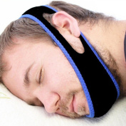 Stop Snoring Device Anti Snore Sleep For Bandage for Toughage