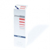 Foot Cream Night 5% Urea Ziwa Skin 75 ml