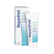 Bepanthol Cream 100 ml