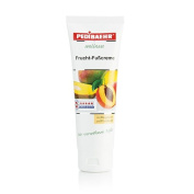 PediBaehr Wellness Fruit Foot Cream with Mango Butter and Peach Kernel Oil 125 ml