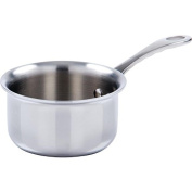 Vogue GG025 Tri Wall Mini Saucepan